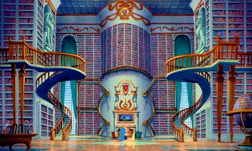beauty_and_the_beast_library_.jpg