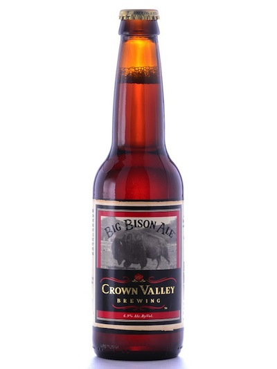 big bison ale.jpg