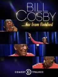 billcosbyfarfromfinished.jpg