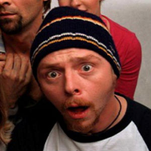 Weird and Wicked: The 10 Funniest British Comedies You May Not Have Heard Of