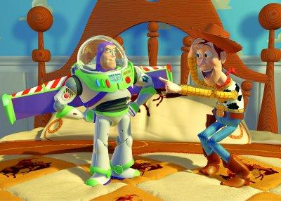 buzz_toy story.jpg