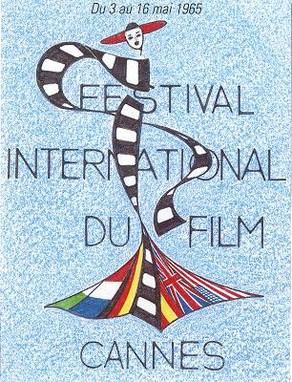 cannes festival poster 1965.jpg