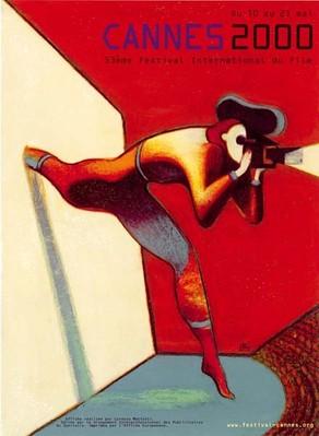 cannes festival poster 2000.jpg