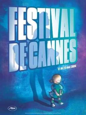 cannes festival poster 2004.jpg