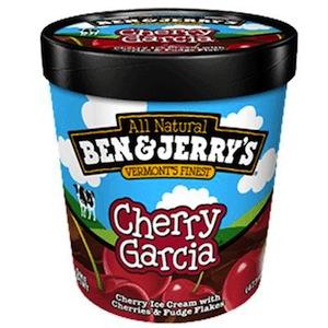 cherry garcia.jpg