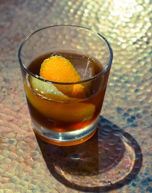 cocoa puff old fashioned 2.jpg
