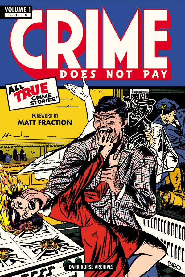 Book Cover Artist Pay : The best comic book collections and reissues of