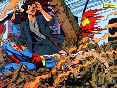 Superman Comics In Hindi Pdf