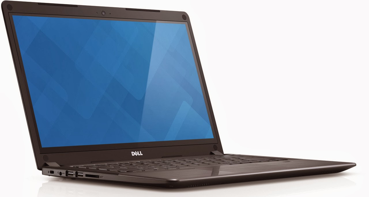 dell-chromebook.jpg