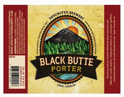 deschutes black butte.jpg