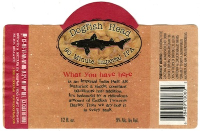 dogfish-head-90-minute-ipa.jpeg