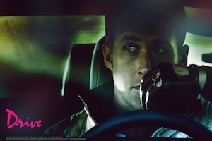 drivemovie.jpg