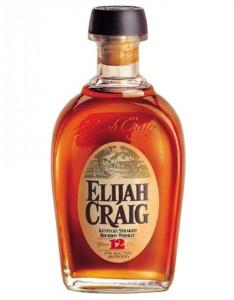 elijah-craig-12-year1.jpg