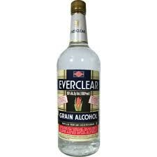 everclear.jpeg