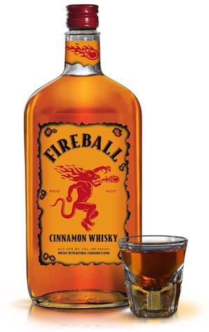 fireball copy.jpg