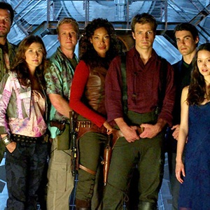 10 Sci-Fi/Fantasy Shows That Were Canceled Too Soon