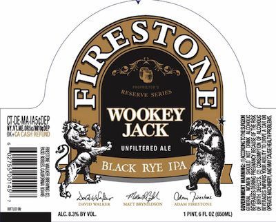 firestone Wookey-Jack-22oz-Label.png