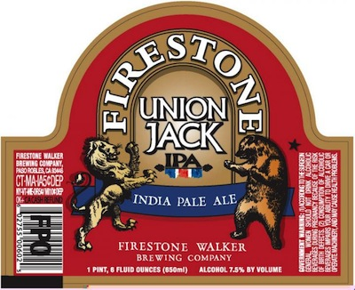 firestone union jack.jpg