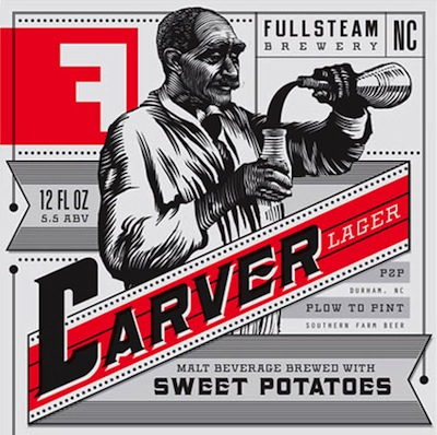 fullsteam_carver ohbeautifulbeer.jpg