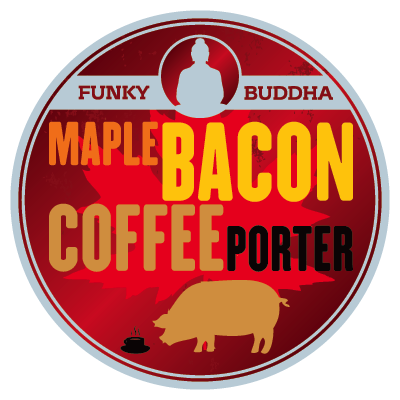 funky maple bacon.png