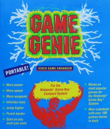 game genie game boy.jpg