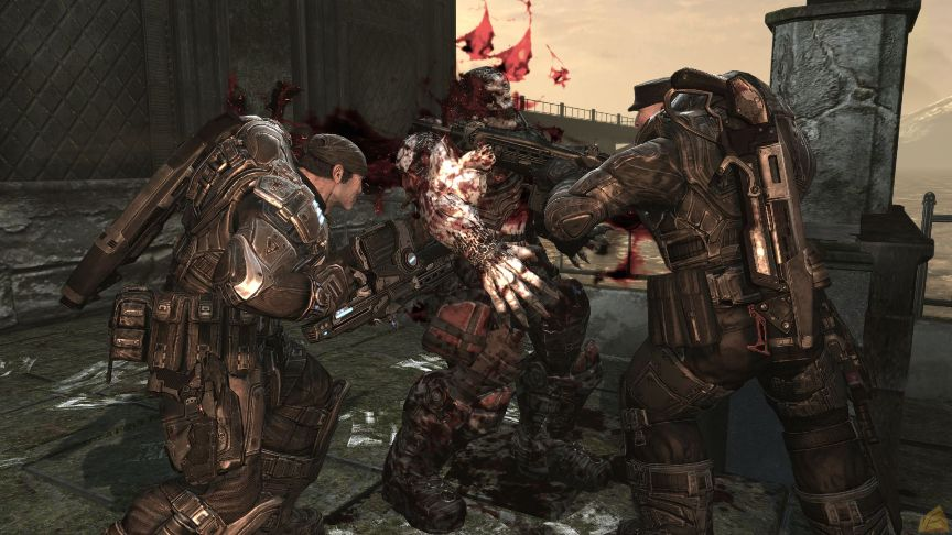The 10 Best Co Op Games Weve Ever Played Games Lists Paste