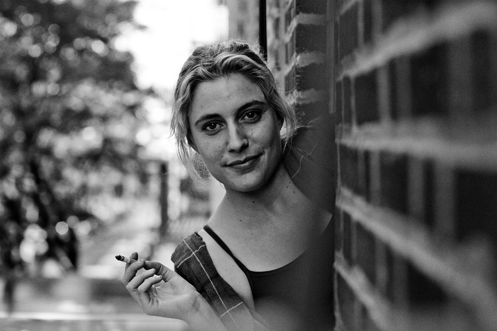 http://cdn.pastemagazine.com/www/blogs/lists/gerwig.jpg