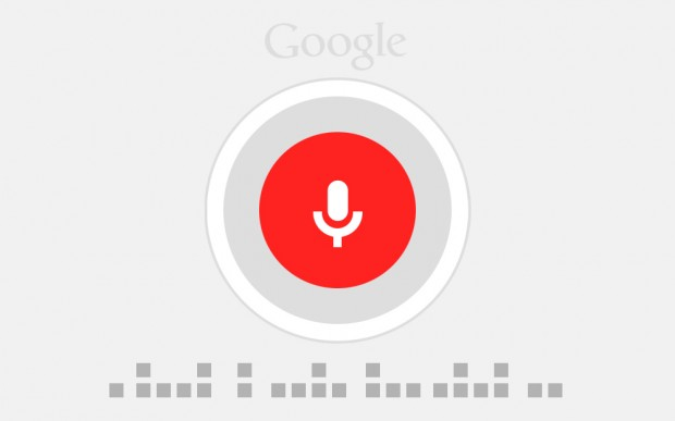 google-speak