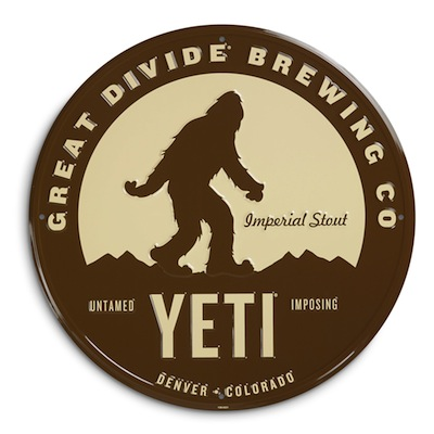 great divide yeti.jpg