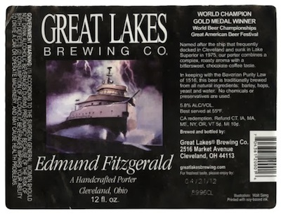 great lakes ed fitz porter.jpg