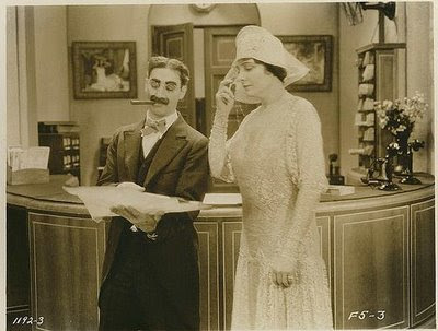 groucho marx margaret dumont the cocoanuts 2.jpeg