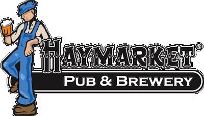 haymarket_logo_noAddress.png