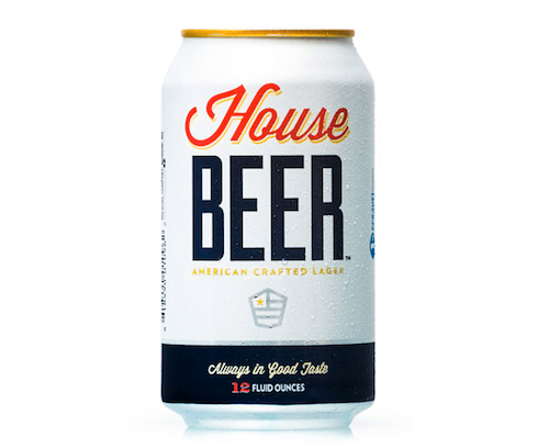 house beer.png