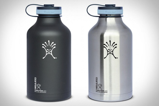 hydro-flask-growler-xl.jpg