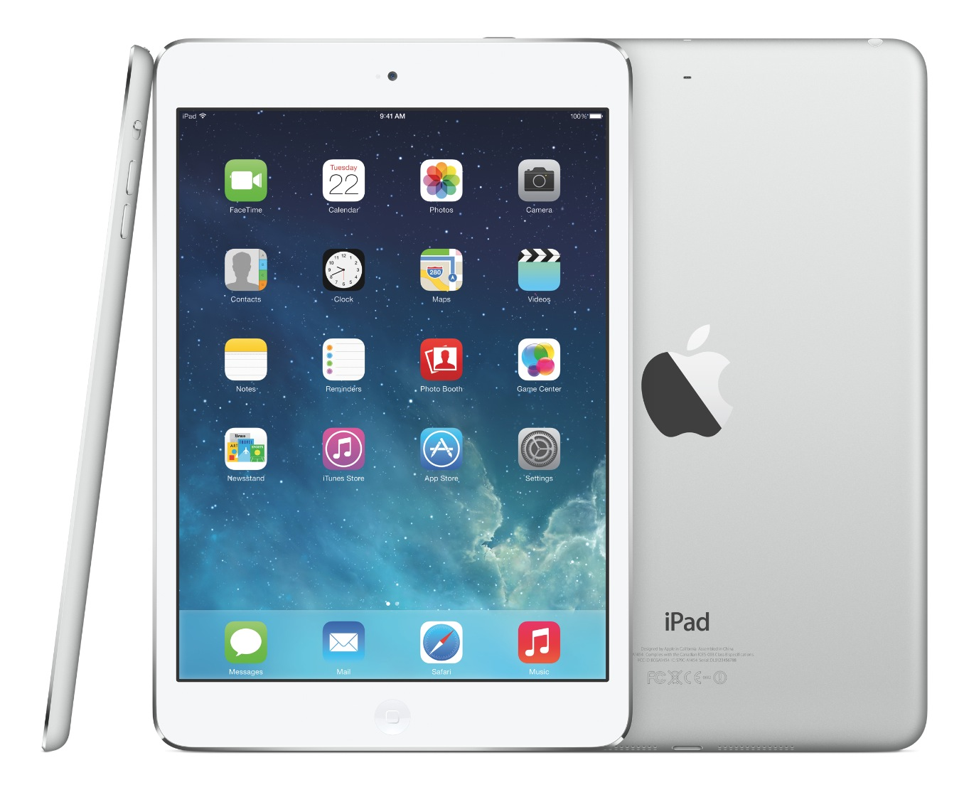 iPad_Air_vs_iPad_mini_2_3.jpg