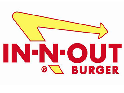 in-n-out-logo.jpg