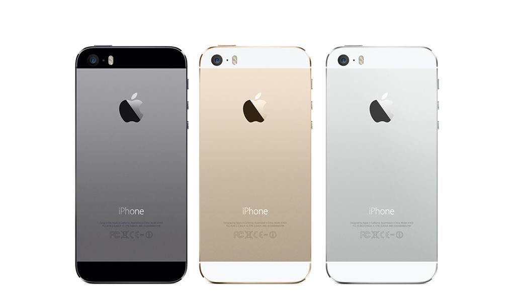 iphone5s (1).jpg