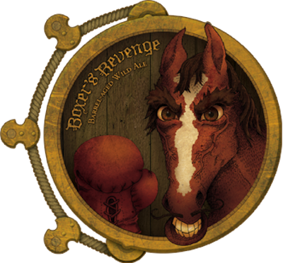 jester king boxer.png