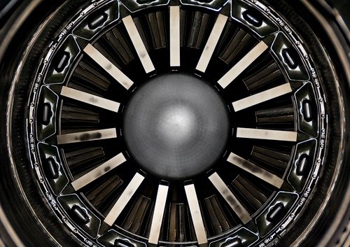 jet-engine-lotd.jpg