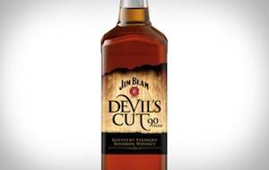 jim-beam-devils-cut.jpg