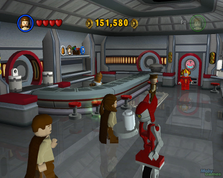 The 10 Best Star Wars Games :: Games :: Lists :: star wars :: Paste