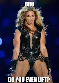 liftingbeyonce.jpeg