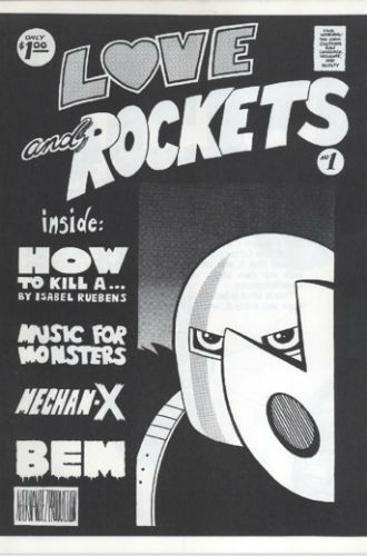 loveandrockets.jpg