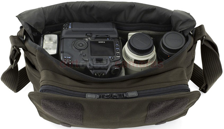 lowepro_pro_messenger_200_aw_open.jpg