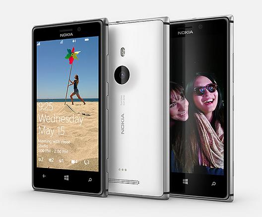 lumia925.png