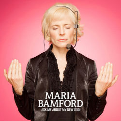 mariabamfordtellme.jpg