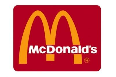 mcdonalds-logo-600x400.jpg