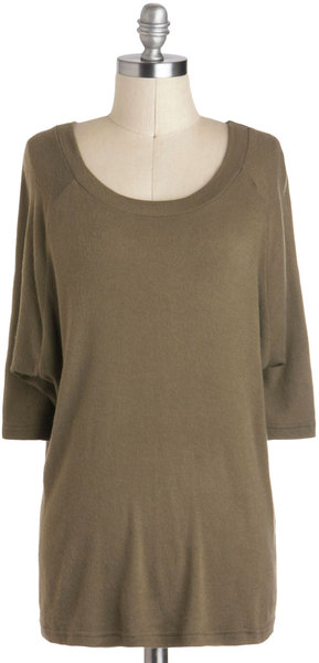 modcloth-olive-great-plains-portrait-sweater-product-1-5843834-124311361_large_flex.jpeg