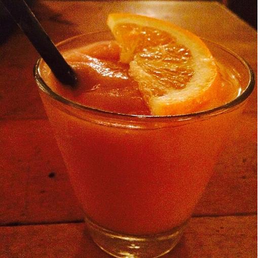 10 Best Frozen Cocktail Bars :: Drink :: Lists :: Paste
