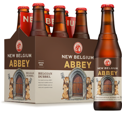 new belgium abbey.png